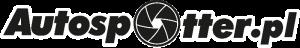 logo autospotter cz.b. male