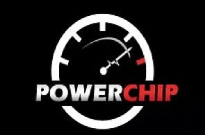 powerchip logo