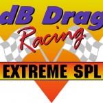 db drag