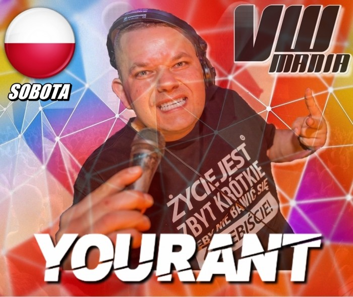 YOURANT