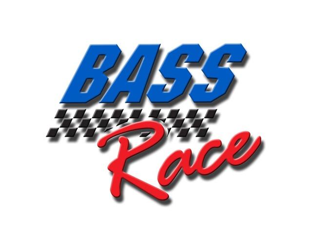 bass race