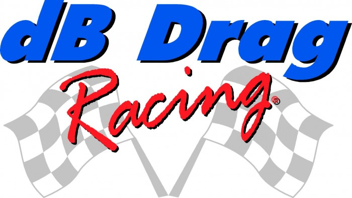 db drag 2016